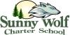Sunny Wolf Charter School